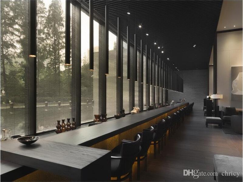 Творческое освещение пятна света 3W 5W формы пробки Сид привесное Самомоднейшее для адвокатских сословий ресторана столовая Подгонянная В всех размерах