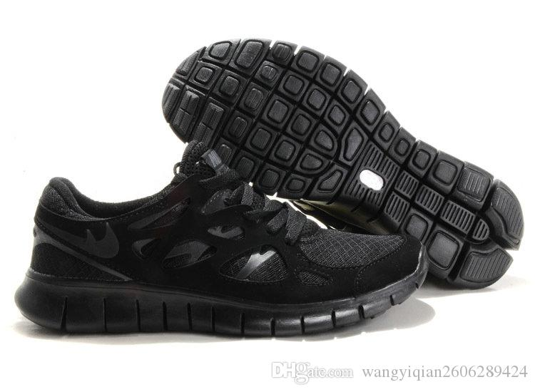 the latest 402f6 dfe07 ... switzerland nikefree run 2.0 mens womens running shoes free run 2  bareboot sneakers walking outdoor shoe