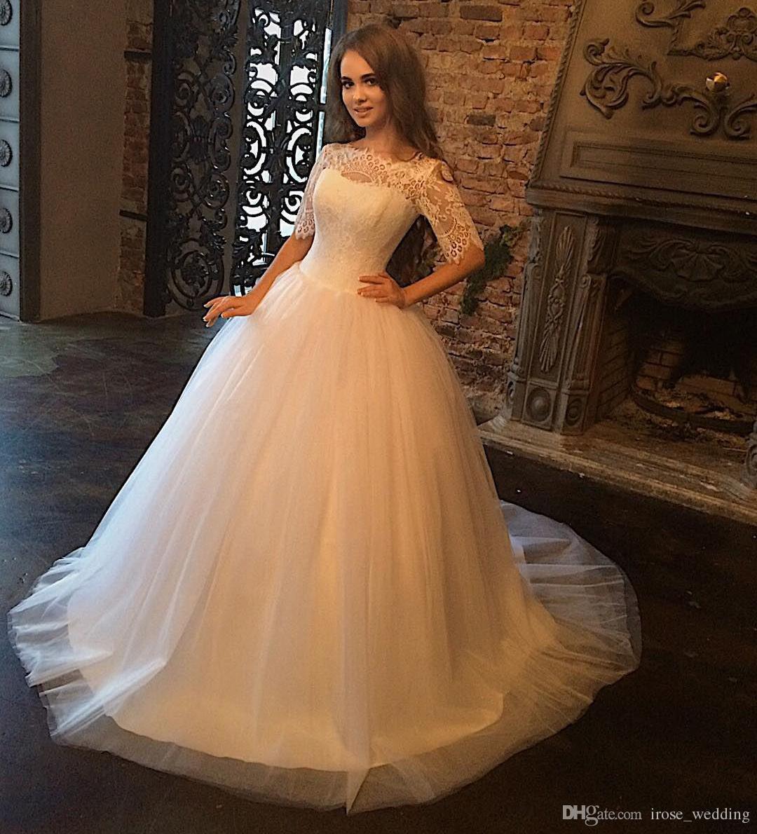 Gemütlich Traditioneller äthiopischer Brautkleider Bilder - Hochzeit ...
