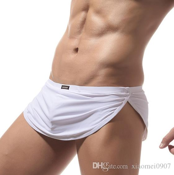 pics underwear Gay male