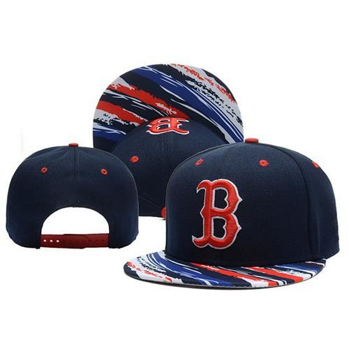 red sox baseball caps wholesale wool hats boston mlb bc camo 59fifty cap