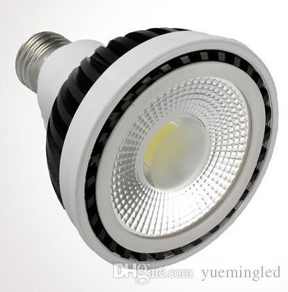 wholesale price dimmable cob led bulb par38 20w e27 cob led bulb led spot lamp light warm cold. Black Bedroom Furniture Sets. Home Design Ideas