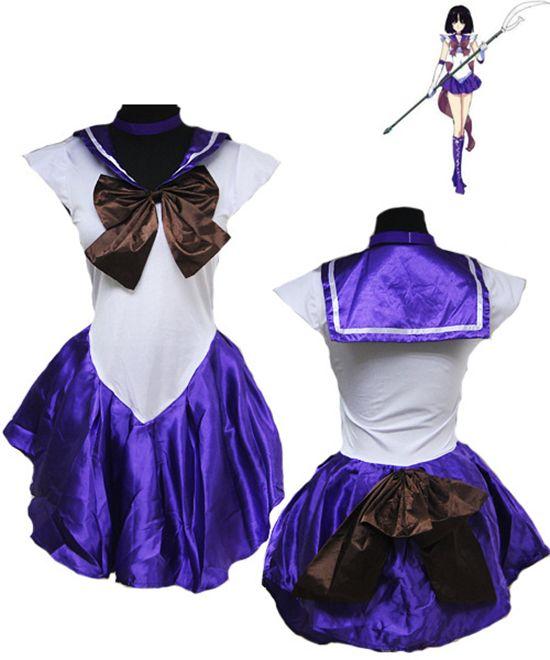 Juego de rol Juego Disfraces de Halloween Disfraces Mascota Cosplay Sailor Moon Disfraz Cosplay Halloween Disfraz Up Sailormoon Outfit Gloves Nuevo