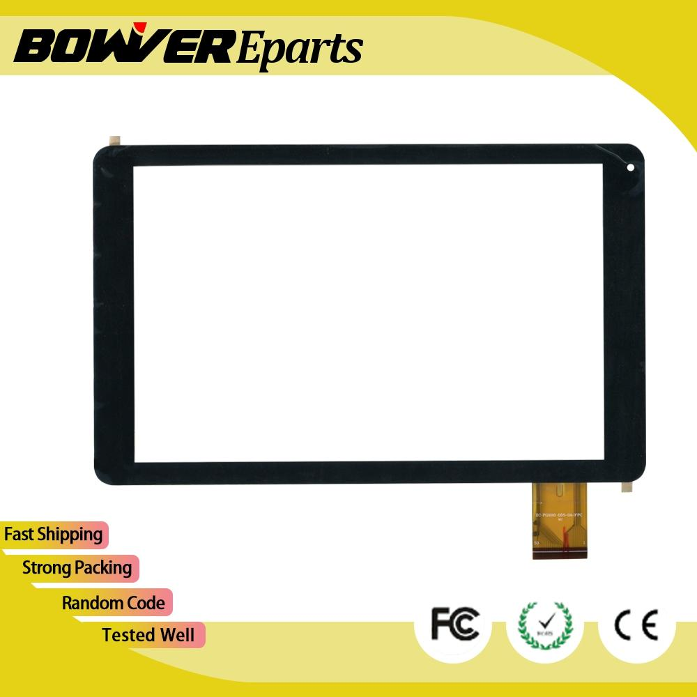 wholesale a new for 10 1 inch tablet xc pg1010 055 0a fpc touch rh dhgate com