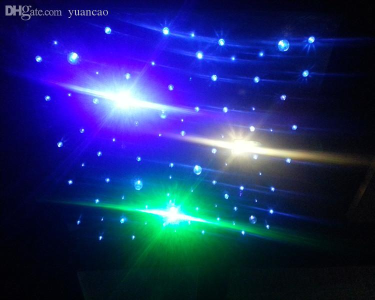 Wholesale fiber optic stars star ceiling ceilings bre optic kit wholesale fiber optic stars star ceiling ceilings bre optic kit fiber optic light ceiling emergency light ceiling recessed light light pasta online with aloadofball Gallery