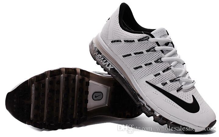 nouveau produit 10b90 36883 Nike Air Max Magasin Belgique kajakschool.be