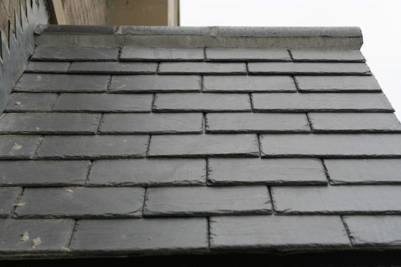 2018 natural slate roofing materials shale tile 42 from kaputile 2018 natural slate roofing materials shale tile 42 from kaputile 1307 dhgate ppazfo