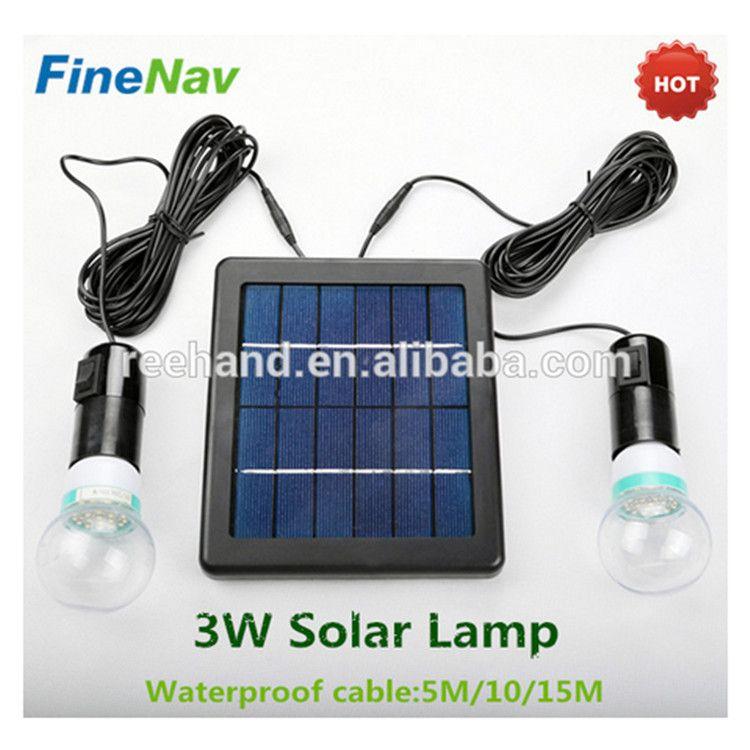 Outdoor Led Lighting Solar Power Solar Powered 80 LED Outdoor