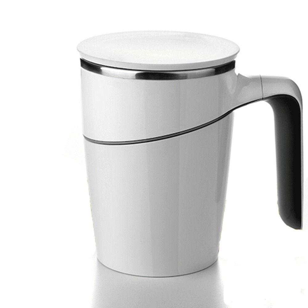 Starbucks Travel Mug Online India