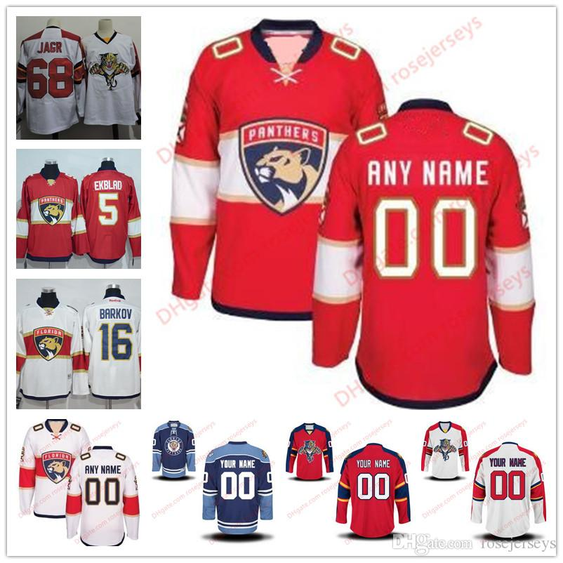 wholesale dealer ae90c 97d3f low price white florida panthers jersey 5ee03 f6e8e
