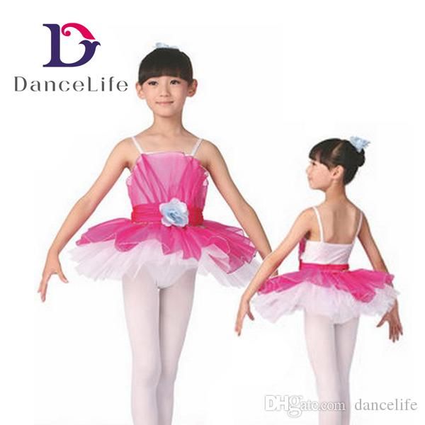 cafcbf027 Child New Ballet Tutu C2239 Wholesale Ballet Dance Tutus Dance Tutus ...