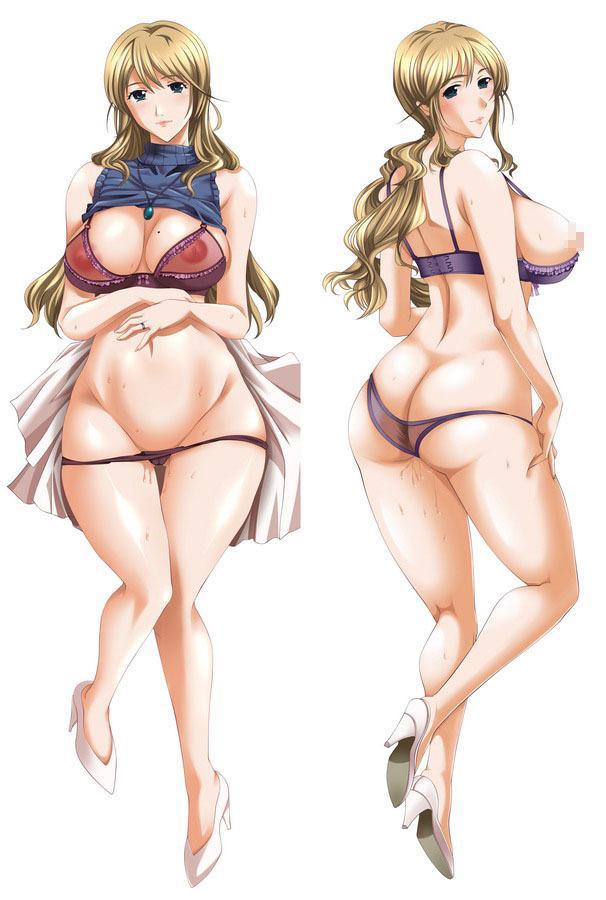 Big Tits For Life 48
