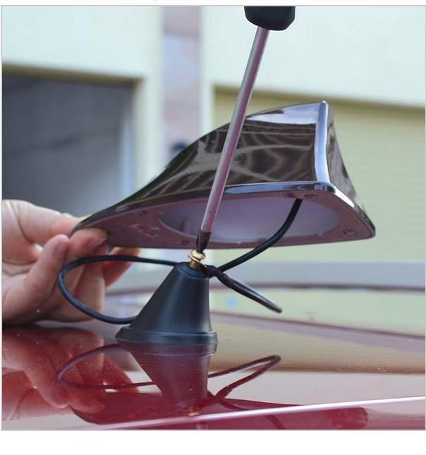 2018 Mazda 3 M3 Car Special With Blank Radio Shark Fin Antenna Rhdhgate: Mazda 3 Radio Blank At Gmaili.net
