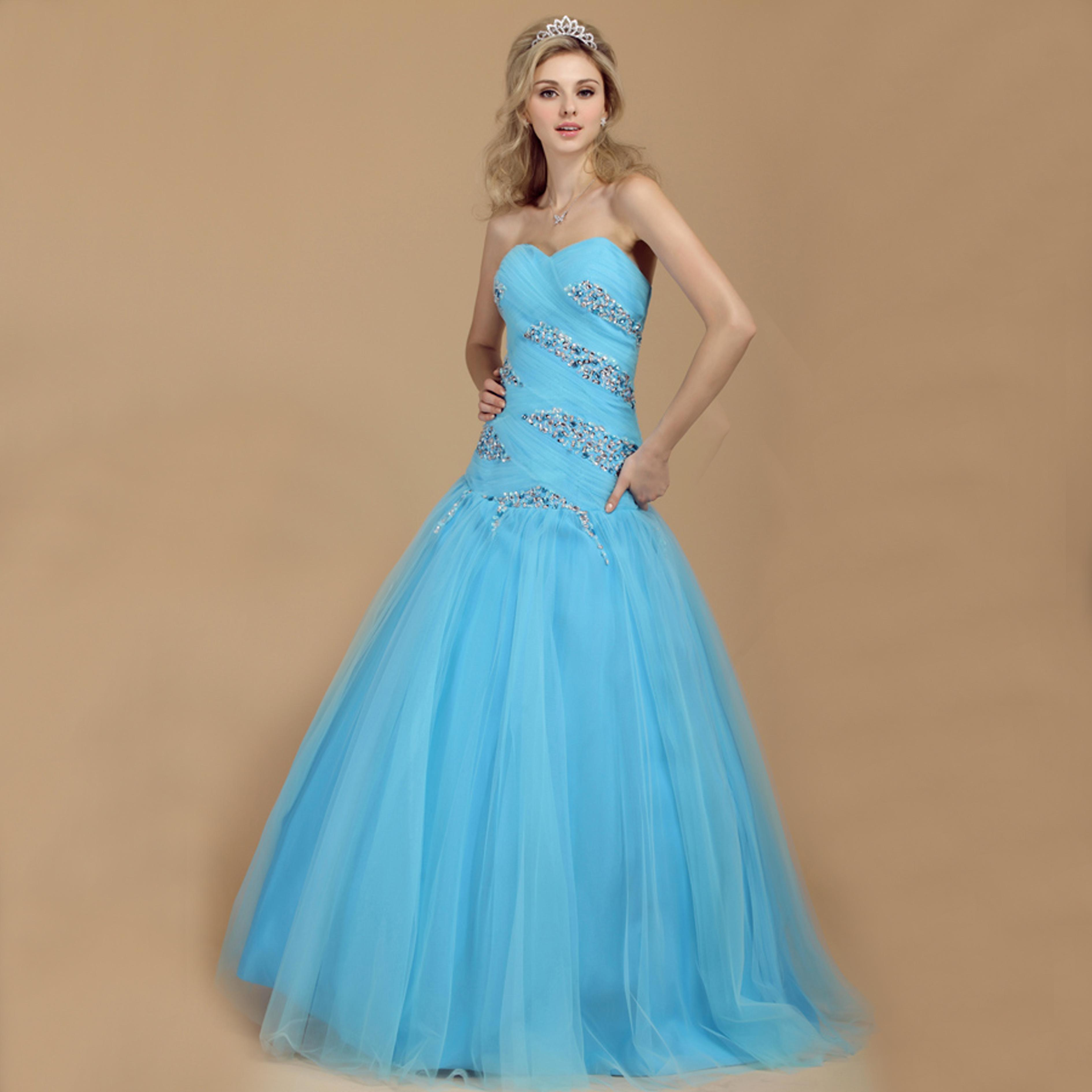 Awesome Prom Dresses Sheffield Image Collection - Wedding Dress ...