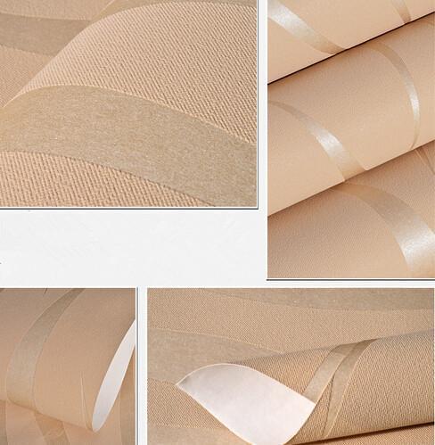 3D Wallpaper Home Dekor TV-Hintergrund Non-woven Papierrolle
