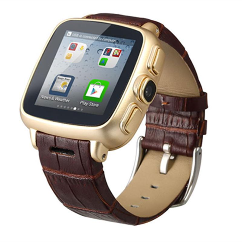 w camera bluetooth spy gsm fm camcorder cell unlocked pin radio watch phone watches