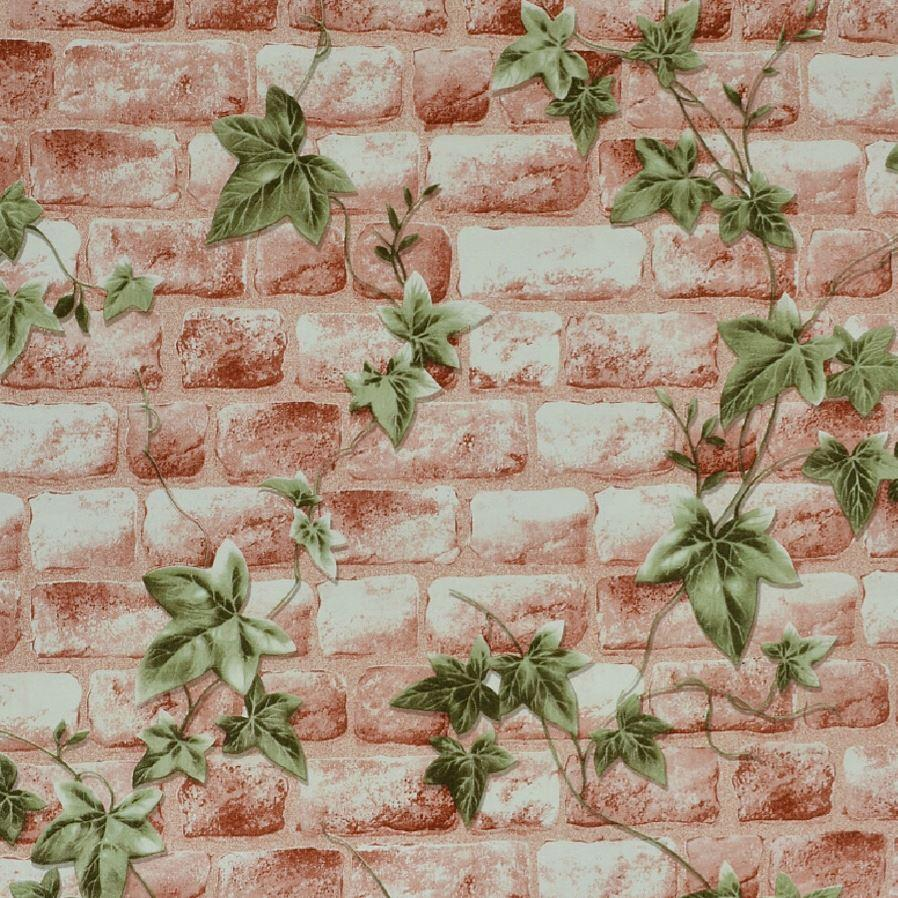 Cool Wallpaper High Quality Brick - american-country-3d-imitation-brick-wallpaper  Trends_936940.jpg