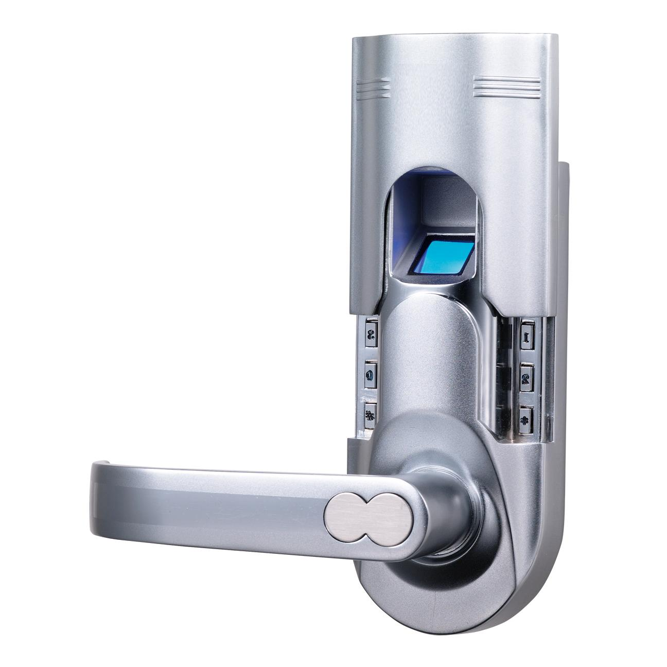 Best Lever Handle Lock : Best quality assa abloy digi digital electronic single
