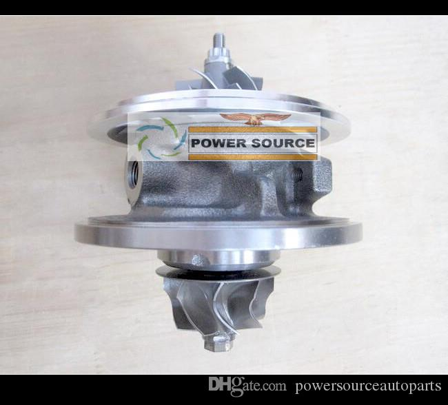 Турбокомпрессор Turbo Cartridge CHRA GT1749V 729041-5009S 28231-27900 729041 Для HYUNDAI Santa Fe 2003-05, Trajet 2005- D4EA D4EA-V 16v 2.0L