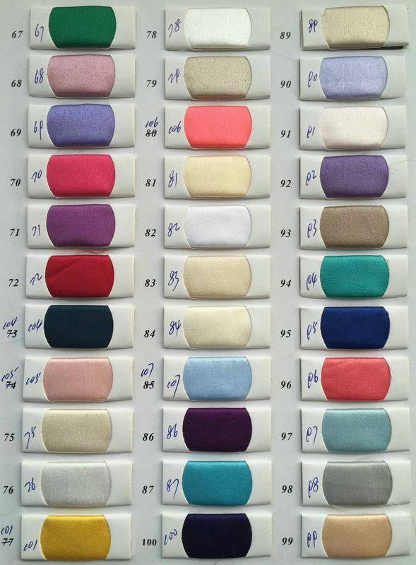 Retro Vintage Zuhair Murad Lace Vestidos de Noiva Ilusão Barco Pescoço Mangas Curtas A-line Apliques Florais Plus Size Capela Trem Vestidos de Noiva