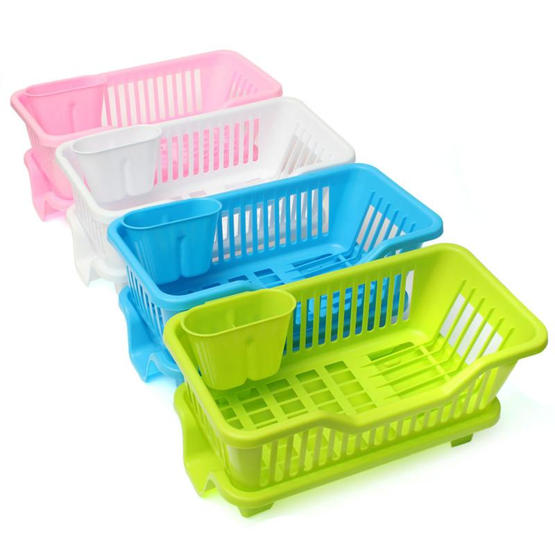 Wholesale Storage Holders & Racks At $49.26, Get Pp Great Kitchen ...