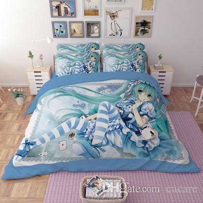Großhandel Cah031 Multi Choice Weihnachten Cartoon Sailor Moon
