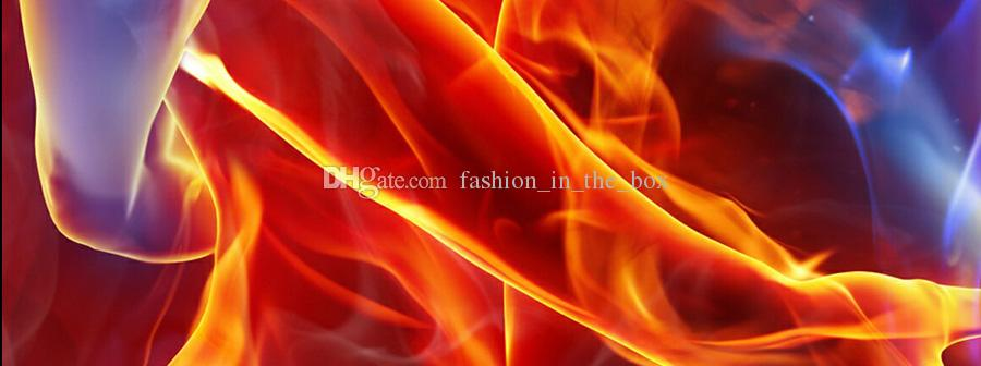 Custom Sexy Flame Wallpaper Creative Design Photo Wallpaper Bar Nightclub Hd Pictures Mural Large Wall Art Bedroom Sofa Tv Background Wall Hd