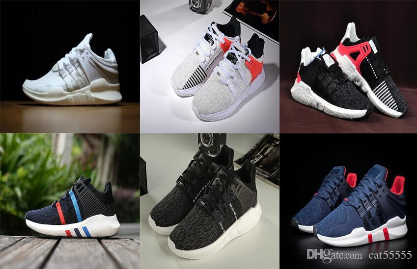 cheap shop offer update 2017 Ultra Boost EQT Support Future Boost 93 17 White black pink Man women sport shoes Sneakers Running Shoes Size 36-44 cheap extremely many kinds of cheap online 11NJS
