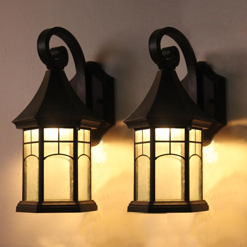 Awesome Hallway Sconce Lighting