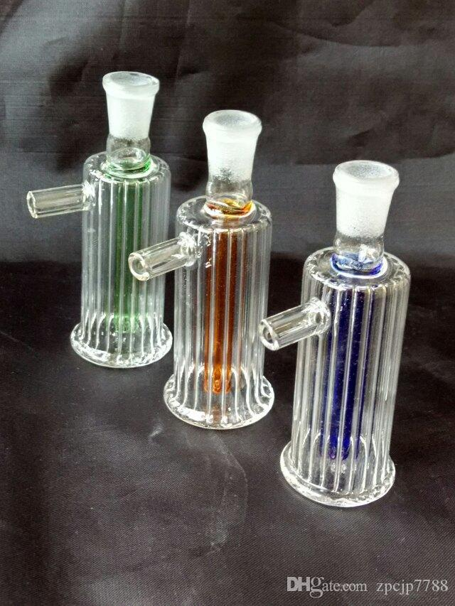Polychromatic Filter ,Wholesale Glass Bongs Oil Burner Pipes Water Pipes Glass Pipe Oil Rigs Smoking