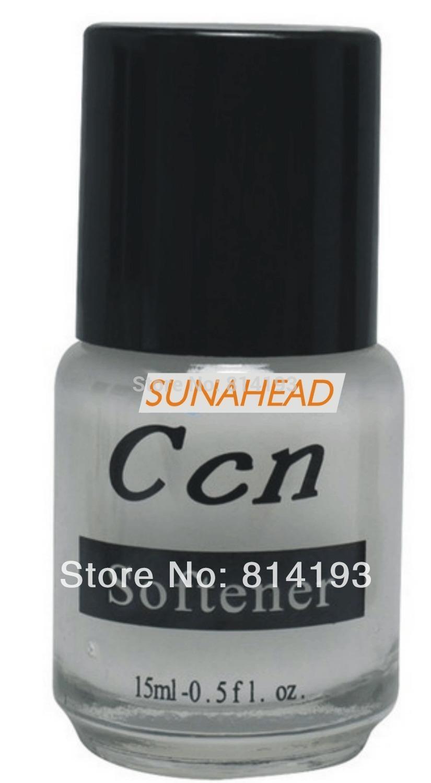 Wholesale 2018 Nail Cuticle Remover Softener Nourish Oil Polish Nail ...