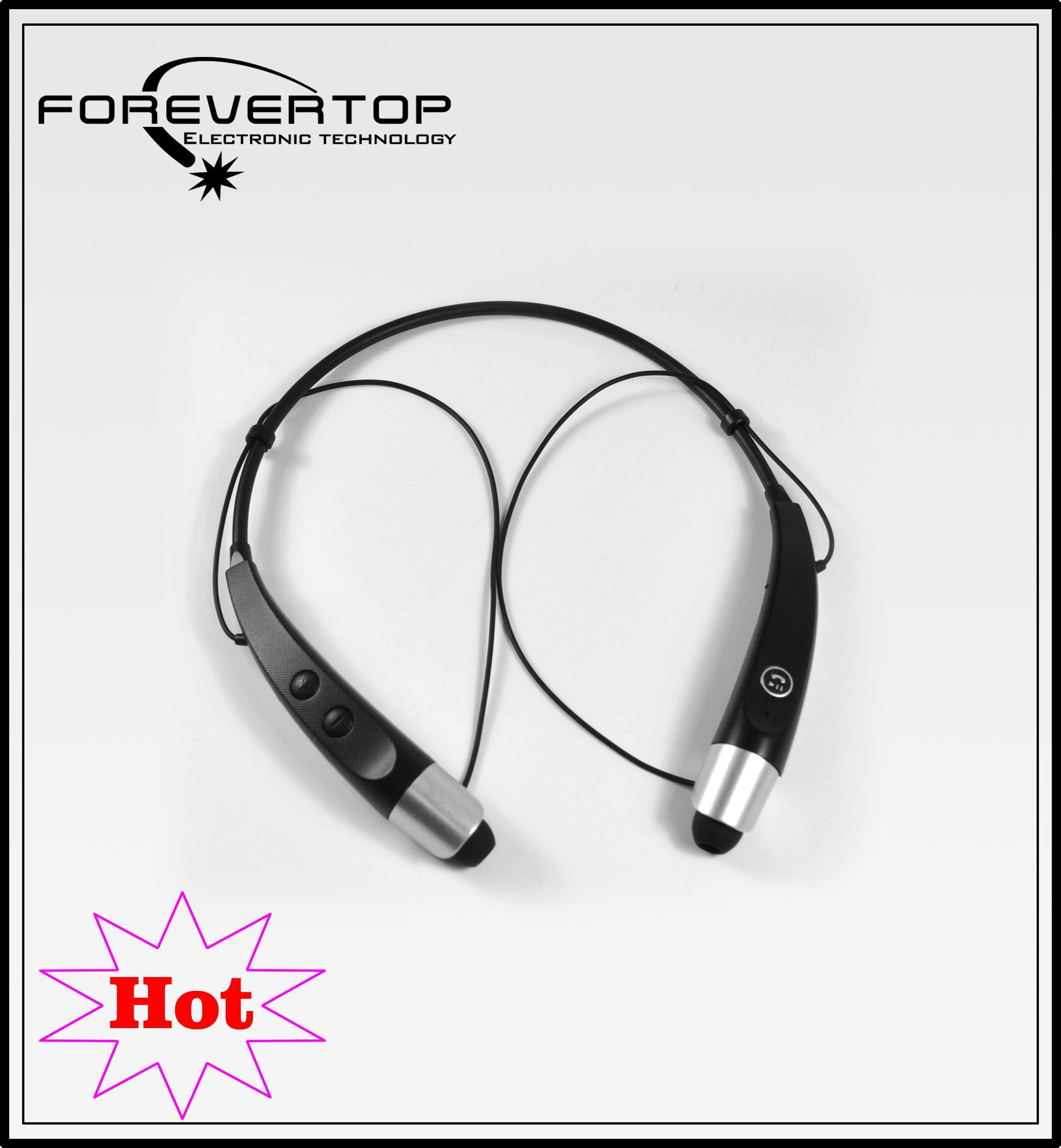 Walkie Talkie With Bluetooth Headset 2016 Hot Selling Wireless Super Mini &  Micro Bluetooth Earphone Waterproof Bluetooth Hbs500 Headphones Best  Running