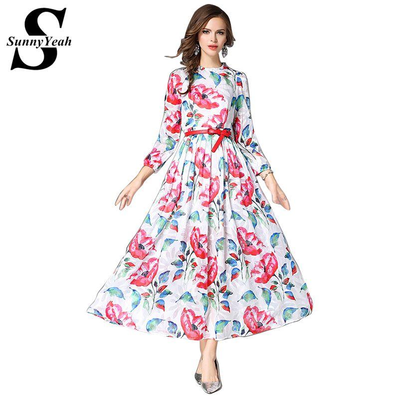 Elegante kleider herbst 2018