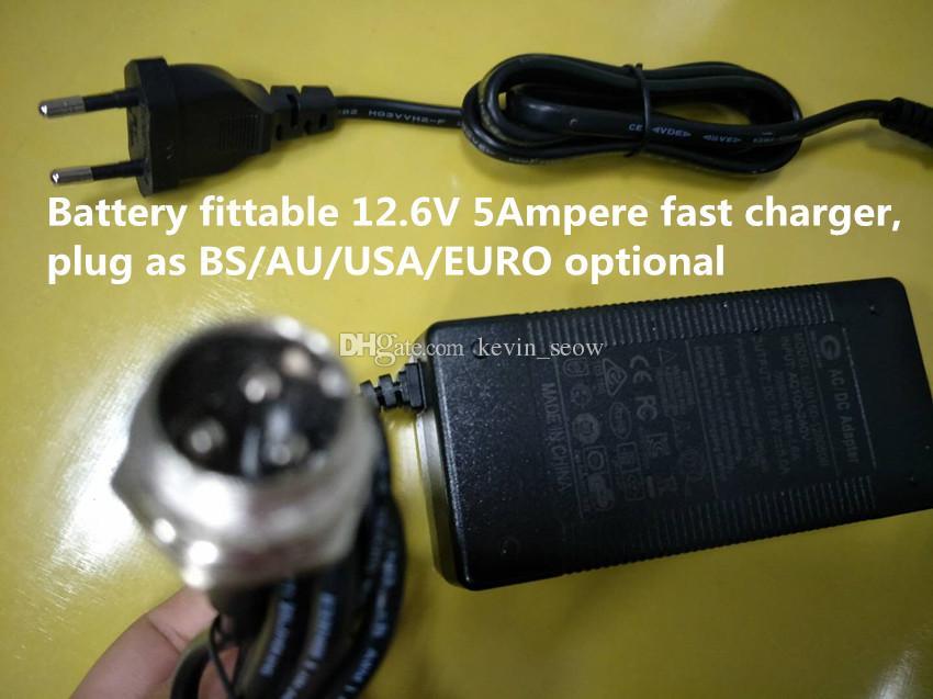 12V 300W Lithiumbatterie für 25AH 12v Golfwagen Golfwagen auf Lager EU USA AU Versand kostenlos keine Steuer Tragetasche