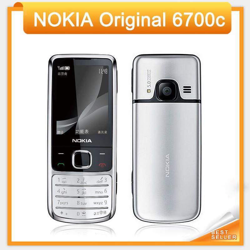 original 6700c6700 cell phone unlocked 6700 classic mobile phone rh dhgate com 6 Qt Ice Cream Freezer 6 Qt Ice Cream Freezer