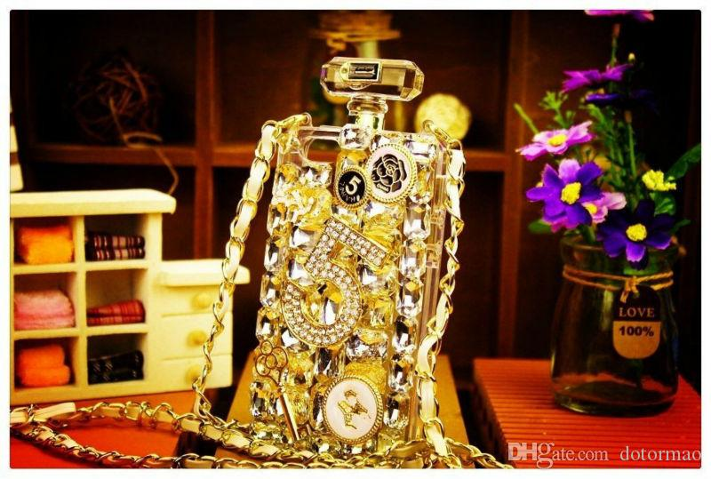 info for 05e78 d7226 Chanel Perfume Bottle Samsung Galaxy Note 3 Case Iphone case