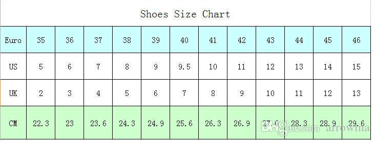 2016 Wedding Shoes For Bridal Accessories Shoes Cheap Modest Ivory Fashion High Thin Heels New Arrive Custom Made Size Peep Toe Ruffles