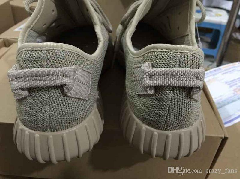 2ca83c1393a Cheap Yeezy 350 Boost for Sale 2017 - Yeezy 350 Boost
