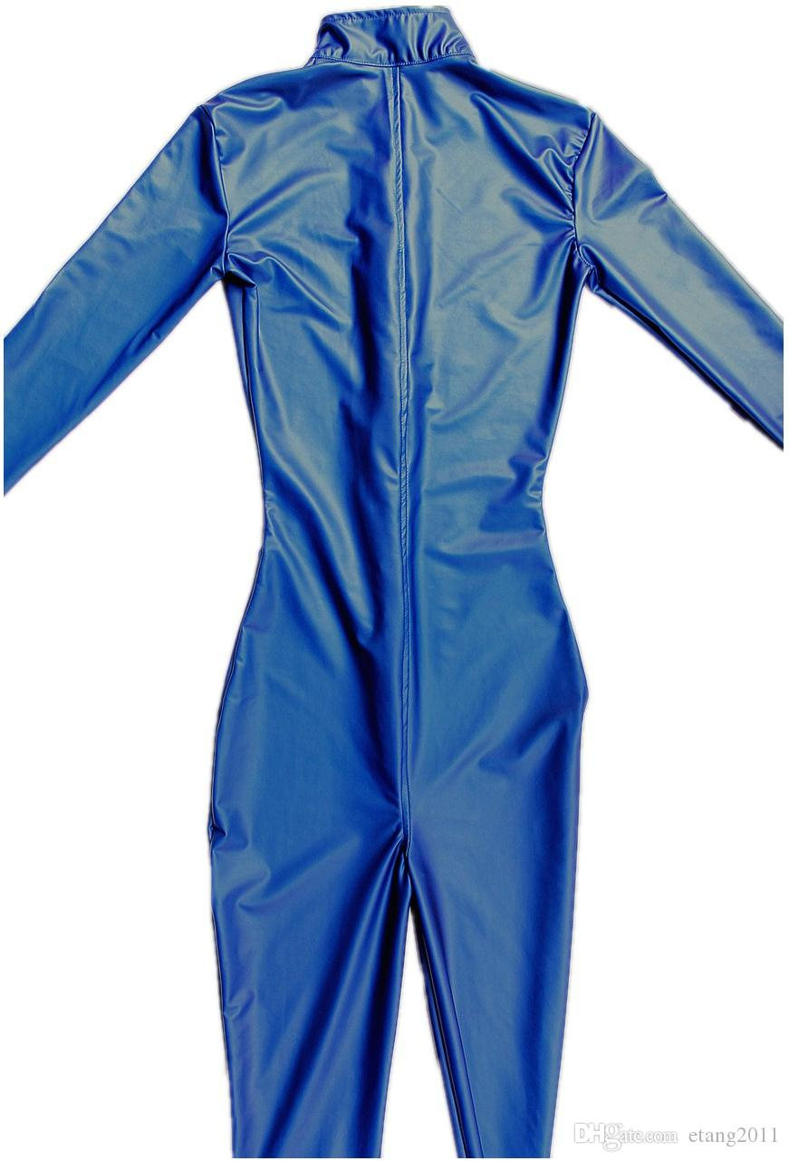 2015 new hot sexy Teddies & Bodysuits Zentai & Catsuit Costumes sm sex toys