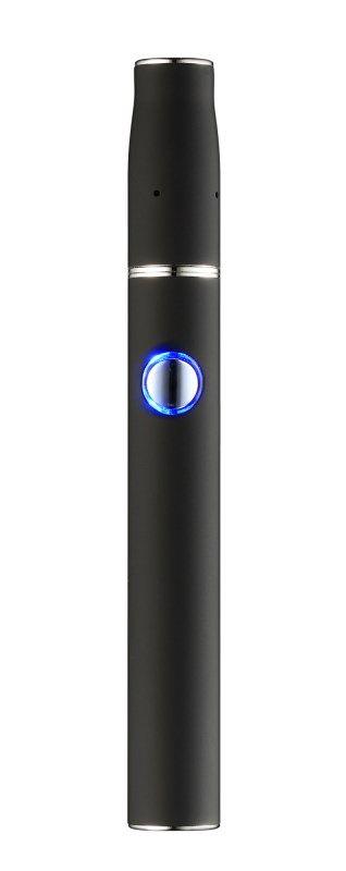 Athena E cig Quick 2.0 Dry Herb Vaporizer Pen Heating Stick Electronic Cigarette Low Temperature Control Vaper Starter Kit for cartridge DHL