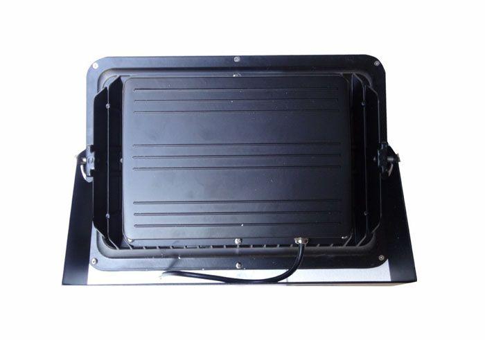Preço de fábrica Venda Quente 200 W 300 W 400 W levou Holofote Ao Ar Livre CONDUZIU a lâmpada de luz de Inundação à prova d 'água CONDUZIU a luz do túnel lâmpada de rua lapms AC 85-265 V
