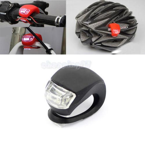 10PCS O-Ring Rubber Sealing Kit For Bicycle Light Headlamp Installation Mount HL