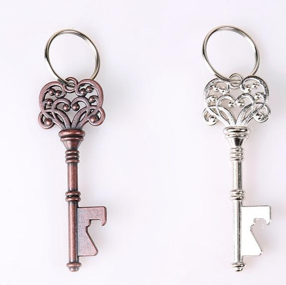 see larger image - Key Bottle Opener