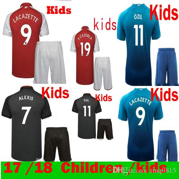 alexis 17 jersey on sale   OFF53% Discounts 52ff7c6f5