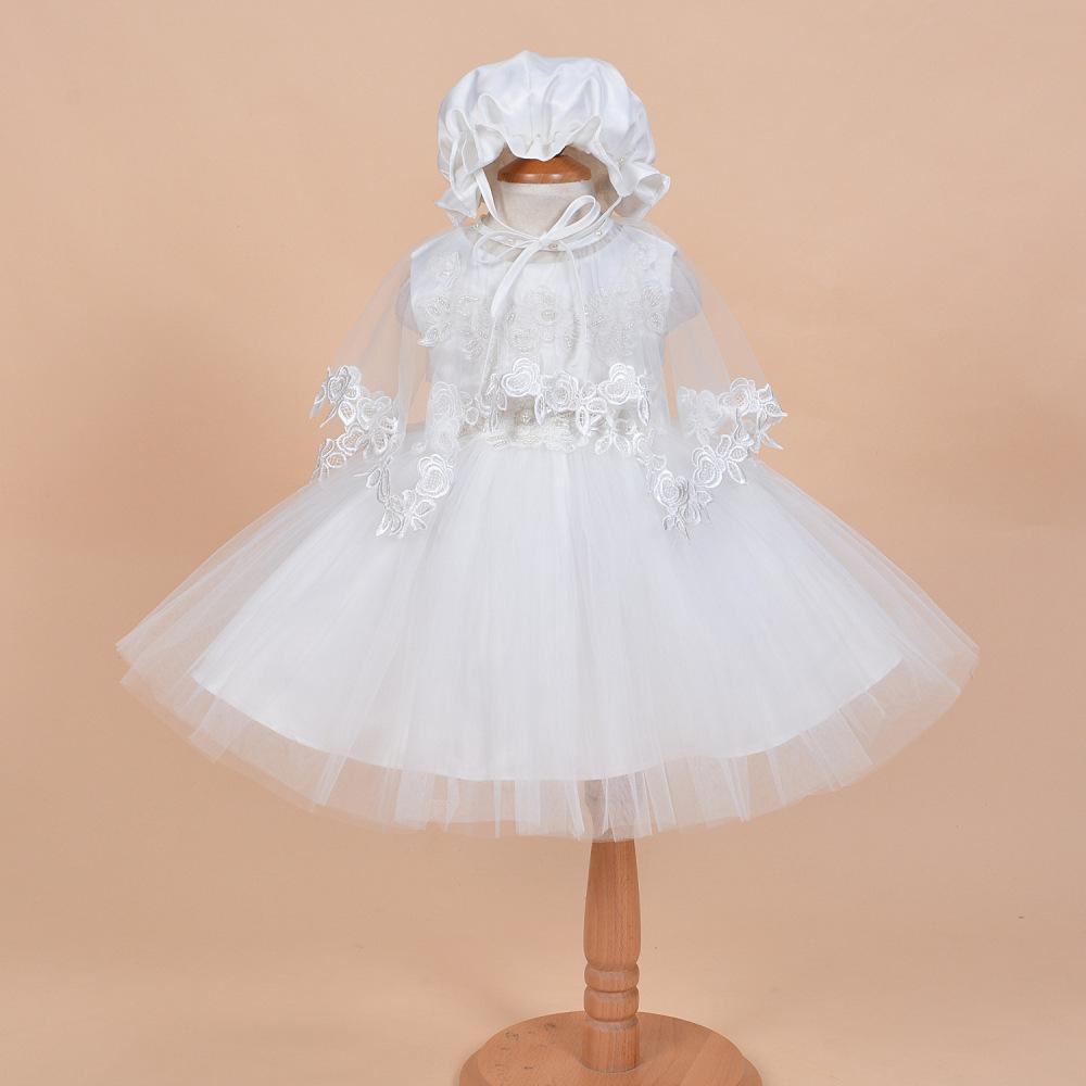 Luxury Wholesale Layette Gowns Photos - Images for wedding gown ...