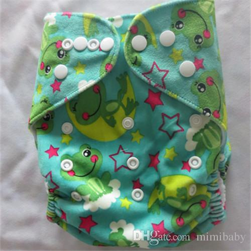2015 Baby Nappies Diaper Covers Best Supplier Cloth Diapers Minky Nappies Colors Covers