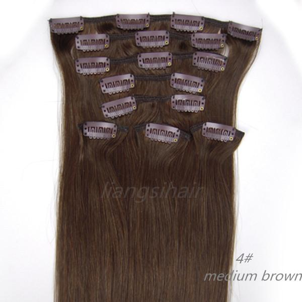 Peruvian Human Hair Extension Wholesale Prices Brazilian Indian