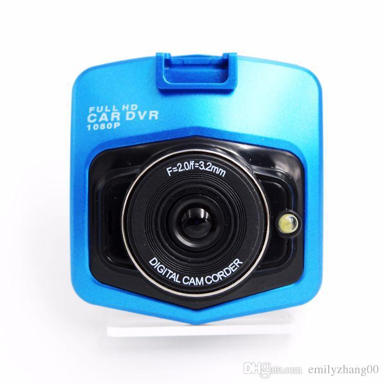 "Top Sale Hidden Mini 2.4"" Full HD1080P Dashboard Camera,Car DVR Vehicle Recorder Dash Cam camcorder HDMI,G-Sensor,WDR,Loop Recording,parking"