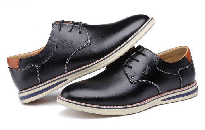 Verano Zapatos Hombre Zapatos Baratos Hombre wwtfzFqO 235690bb9