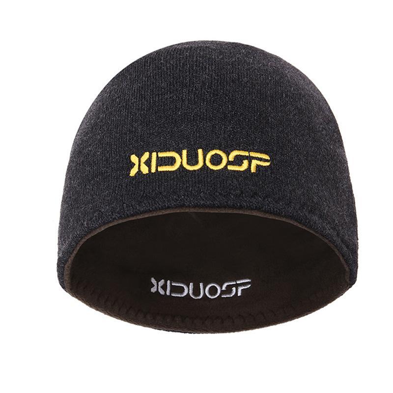 2020 Bonnet Женская Шляпа Winter Beanies Knit Caps Skullies Зимние шапки для женщин мужчин Beanie Балаклава Теплый черепа шерсти Cap